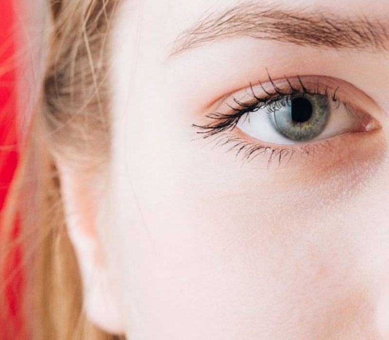 Optika-Cestnik-oftamoloski-pregled-1